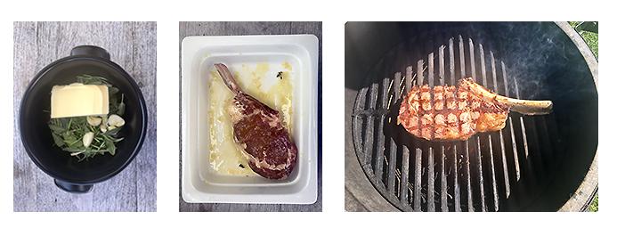Salbei_Steak